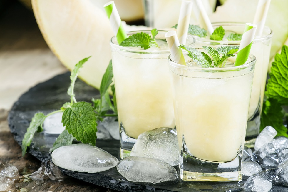 cocktails leckere rezepte ohne alkohol. Black Bedroom Furniture Sets. Home Design Ideas