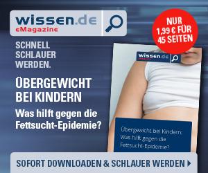 emagazine_wissen_kachel_300x250_kw201